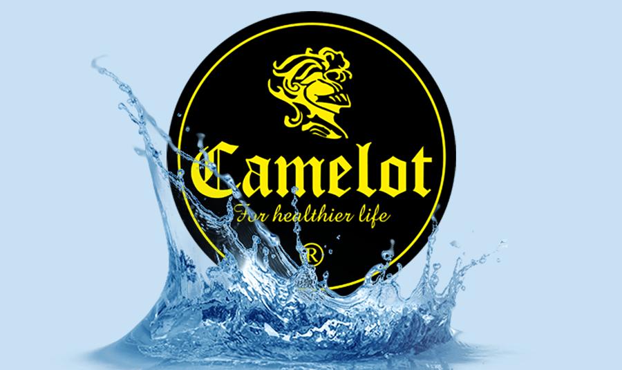 Ίδρυση της Camelot<sup>®</sup> σε Ελλάδα και Κύπρο